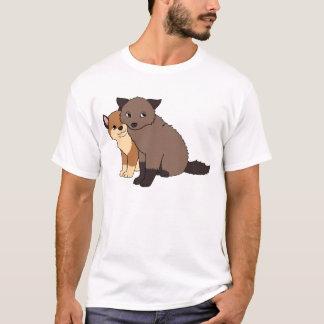 Annoyed T-Shirt