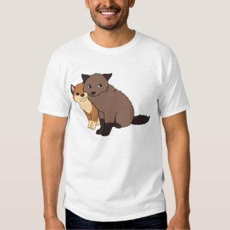Annoyed Tee Shirt