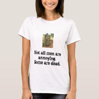 Annoying Men Shirt