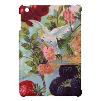 Annual Fruit Catalog 1896 iPad Mini Covers