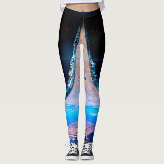 Annulus Tights