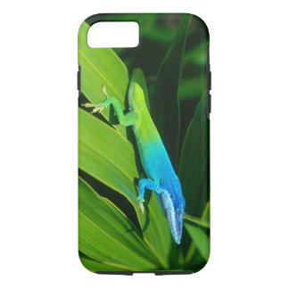 Anolis allisoni iPhone 7 case
