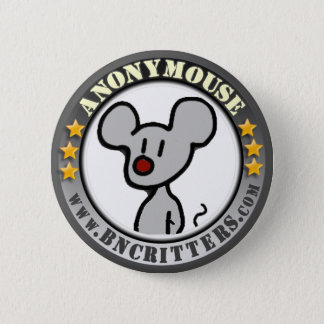 Anonymouse Button