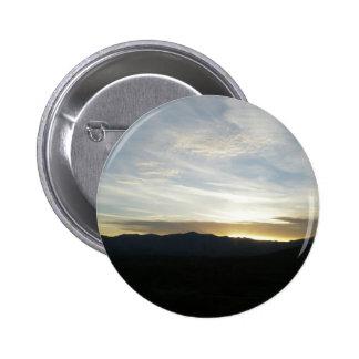 Another Arizona Sunset Button