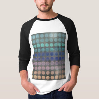 Another Colorful Dot Shirt