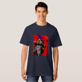 Another FZ shirt! T-Shirt
