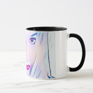 Another Great Coffee Cup! Mug