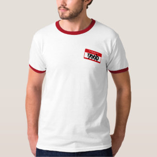 Another n00b shirts