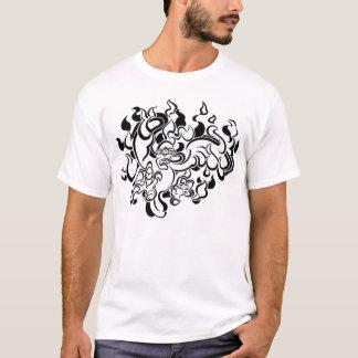 another organ donor shirt... T-Shirt