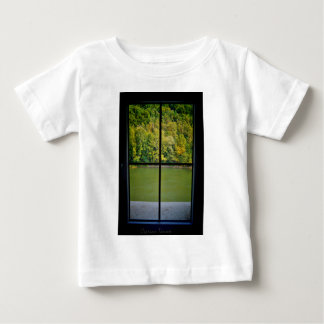 Another World Baby T-Shirt