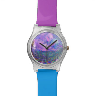 Another World Watch