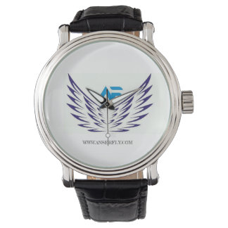 ANSERFLY WATCH FOR MENS