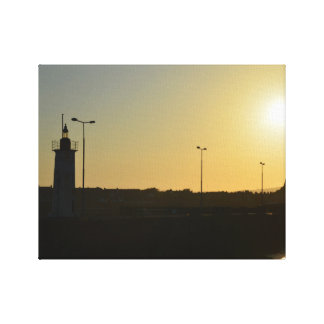 Anstruther Harbour Photo Print
