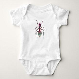 Ant Baby Bodysuit