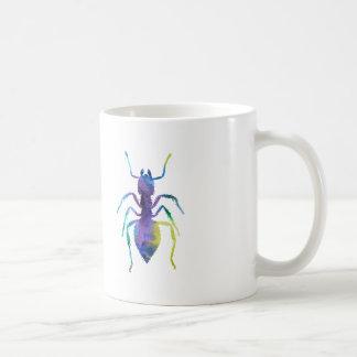 Ant Coffee Mug