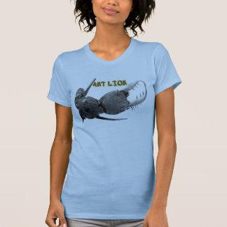 Ant Lion T-Shirt