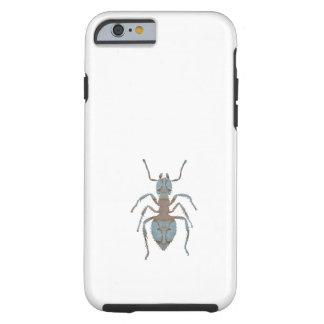Ant Tough iPhone 6 Case