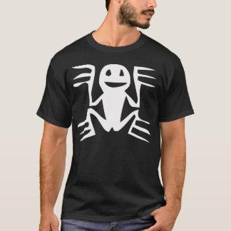 ant tshirt