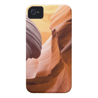 Antelope Canyon Arizona Case-Mate iPhone 4 Cases