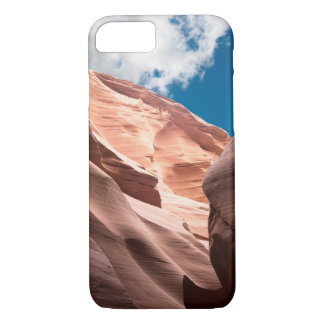 Antelope Canyon, Arizona iPhone 8/7 Case