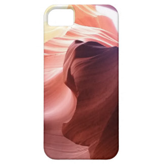 Antelope Canyon Barely There iPhone 5 Case