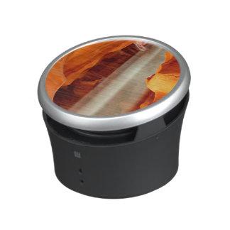 Antelope Canyon Bluetooth Speaker