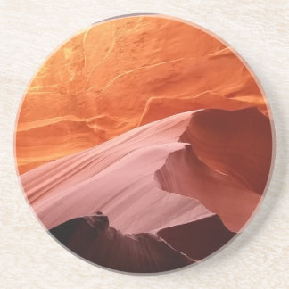 Antelope Canyon Coaster