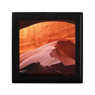 Antelope Canyon Gift Box