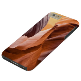 Antelope Canyon iPhone 6/6S Plus Tough Case