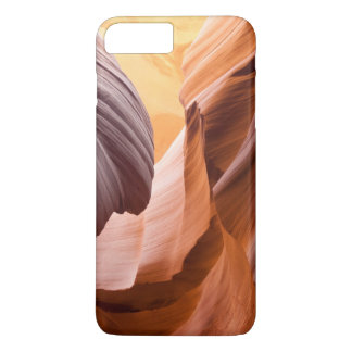 Antelope Canyon iPhone 7 Plus Barely There Case