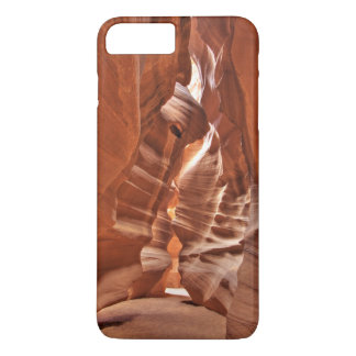 Antelope Canyon iPhone 7 Plus Case