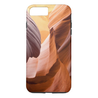 Antelope Canyon iPhone 7 Plus Tough Case