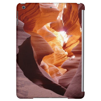 Antelope Canyon Sandstone Formation