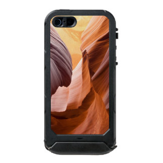 Antelope Canyon SE/5/5S Incipio ATLAS ID Incipio ATLAS ID™ iPhone 5 Case