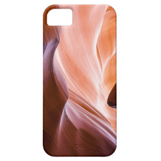 Antelope Canyon Swirl iPhone 5 Case
