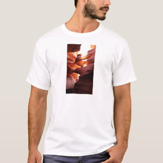 Antelope Canyon T-Shirt