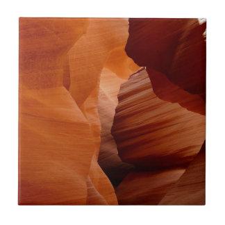 Antelope Canyon Tile