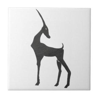 Antelope Ceramic Tile
