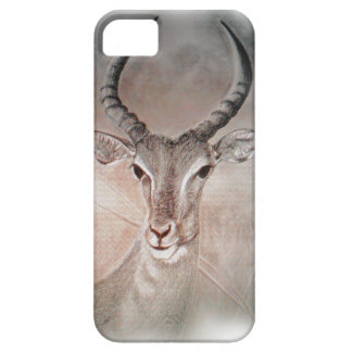 Antelope IPhone 5 Case