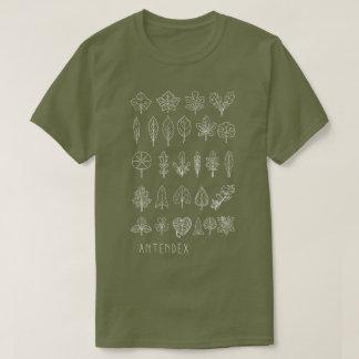 Antendex [Altered November] T-shirt