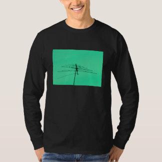 Antenna T-Shirt