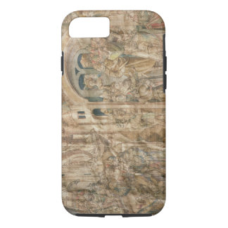 Antenor's Embassy to Greece and The Judgement of P iPhone 7 Case