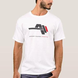 Anthony Alayon Athletics T-Shirt