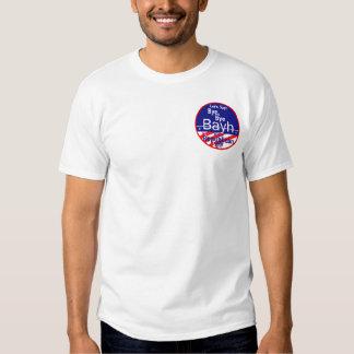 Anti BAYH Indiana T-Shirt