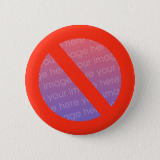 Anti Button - Just add pic