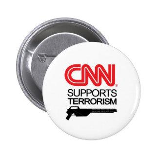 Anti-CNN Button