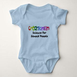 Anti-Creationism Shirt