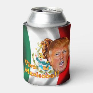 Anti- Donald Trump can cooler.