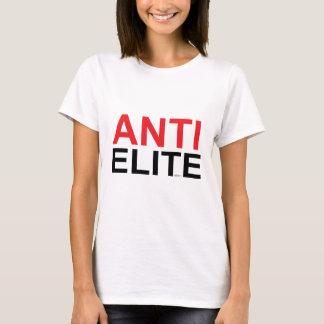 Anti Elite T-Shirt