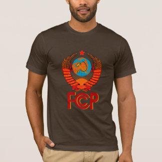 Anti FCC Shirt